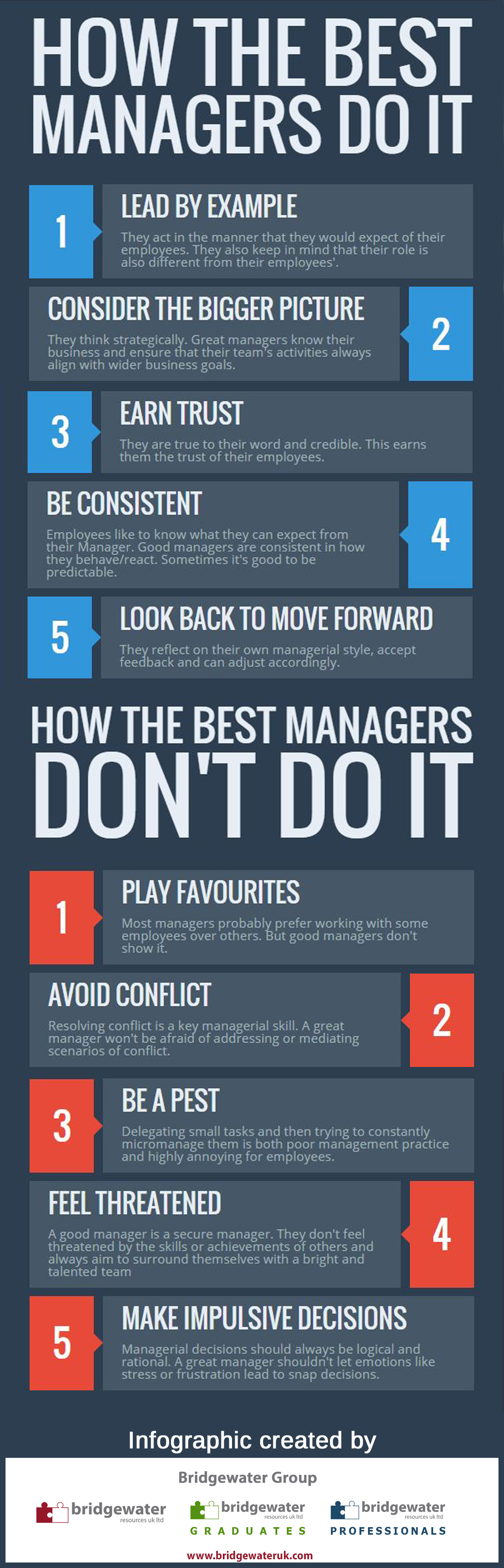 Managers Infographic edited