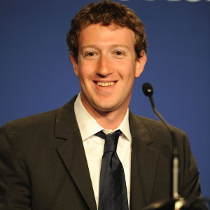 1024px-Mark_Zuckerberg_at_the_37th_G8_Summit_in_Deauville_018_square