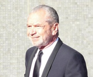 Sir_Alan_Sugar_at_the_BAFTA's-mirrored-closer