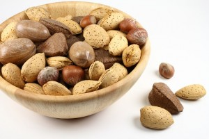 superpower-foods-nuts