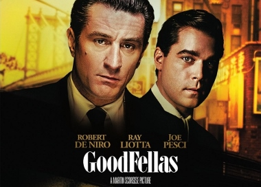 Goodfellas-BD-cover-Copy-380x272