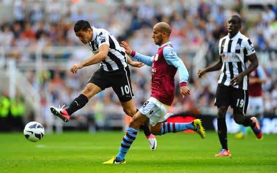 Newcastle-vs-Aston-Villa