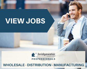 bridgewater-professionals-1
