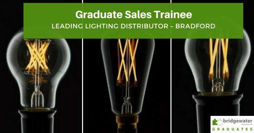 Graduate Jobs - Bradford