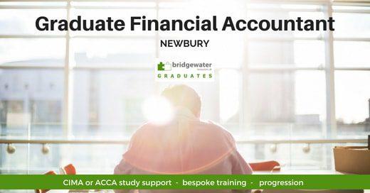 Graduate jobs Newbury