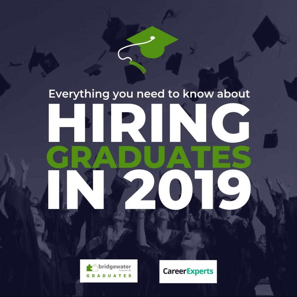 hiring graduates 2019